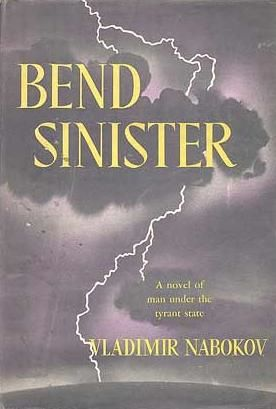 Picture Of Bend Sinister