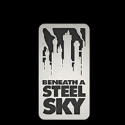 Picture Of Beneath A Steel Sky Cover Art